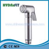 真鍮亜鉛Shattaf (HY2303)