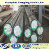 Горячая работа H13/1.2344 умирает стальная штанга для стали Speical