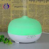DT-1518P 300ml 10 heures de travail 7 voyants LED Aroma Diffuseur ultrasonique classique