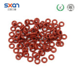 0.8mm Viton Vmq O-ring