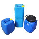 空の打撃の形成の製品のプラスチックオイルの缶