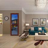 싼 가격 집을%s 단 하나 문 디자인 방충망 문