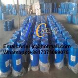 99.9% Butirrolattone Gamma /Butyrolactone liquido di G dei solventi organici per il pulitore della rotella
