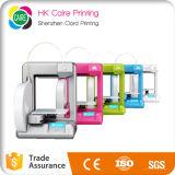 고품질 입방체 (Sindoh를 위한 385000) 3D 인쇄 기계