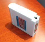 De Batterij van de camera Geschikt voor Sony np-BG1