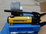 Heiße verkaufende beweglicher hydraulischer Schlauch-quetschverbindenmaschine/manueller Schlauch-quetschverbindenmaschine