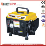 650 Вт 0,65 квт 0.9HP бензина с генераторной установкой выходного переменного тока