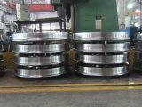 China-kundenspezifisches maschinell bearbeitendes Stahlpräzisions-maschinell bearbeitenteile CNC-maschinell bearbeitenteil