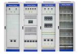 Multi Bescherming 8 - 80kw volledig Geïsoleerdu van het ElektroSysteem van UPS Dubbele Omzetting
