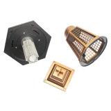 LED-Rasen-Licht Anti-Moskito Licht-Solargarten-Licht