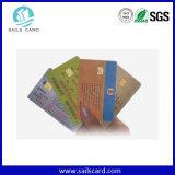 Atmelシリーズ接触ICのスマートカード