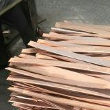 Los cátodos de cobre electrolítico/chatarra de Cable de cobre aislados