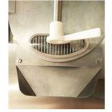 Máquina italiana del helado del congelador del tratamiento por lotes de Gelato