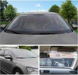 Prezzo di fabbrica per protezione UV di controllo dell'automobile della pellicola solare della finestra