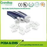 Faisceau de fils du câble personnalisé Fabricant OEM et ODM Service Assemblées
