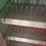 24 Modules de remplissage d'alimentation par batterie de PCS pour l'hôtel