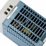 Mdr RoHS-100-12 CE 100W 12V Rail DIN Une gamme complète d'alimentation 110/220 V CA à DC