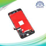 iPhone 8을%s 3D 접촉 수치기를 가진 LCD 보충 스크린