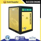 De Compressor van de Lucht van de Schroef van de Goede Kwaliteit van de Motor van het succes (22KW-45KW)