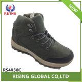 Heiße verkaufende leichter Mens-Sport-laufende Schuhe, die Schuhe wandern