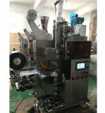 Fall-Ohr-Kaffee-Beutel-Maschine, Tropfenfänger-Kaffee-Beutel-Verpackungsmaschine