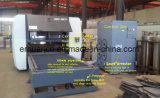 Scherpe Collector van de Laser van de Filters van de Trekker van de Damp van de Lucht van Jneh de Populaire