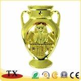 Fördernder Ägypten-Andenken-Trophäe-Magnet-guter Preis
