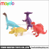 8*12cm魔法のHatching&Growingのジャンボ恐竜の卵はギフトのおもちゃをからかう