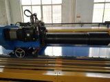 フルオートマチックの熱い販売法の管の曲がる機械か管のベンダー(GM-SB-89CNC)