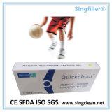 Hyaluronic Zure Intra-Articular Injectie van Quickclean voor Artritis