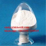 높은 순수성 약제 원료 L Noradrenaline Bitartrate CAS 108341-18-0