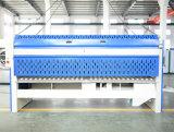 Laverie Commerciale Prix de la machine (blanchisserie, sèche-linge Lave-glace flatwork ironer, un dossier, etc)