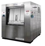 Machine à laver d'hôpital/rondelle et dessiccateur d'hôpital