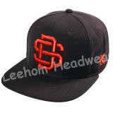 Derniers rois Snapback 3D Embroidery chapeaux