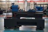 중국 좋은 품질 경제적인 CNC 선반 소형 CNC K380/750