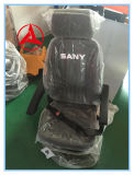 Banco durável ou cadeira para escavadeira hidráulica Sany Sy16-SY465 Kits de reparação de máquinas de construção
