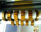 Металлизированная пленка Polyimide с шириной 80cm