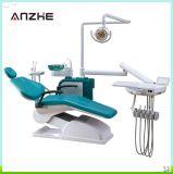 Stoel van het Gebruik van de Tandarts van de nieuwste en Lage Prijs de Medische Tand
