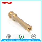 China fabricante de peças de viragem CNC com qualidade superior