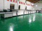 Grande IR forno di essiccazione del traforo di TM-IR6000 per industria di stampa dello schermo