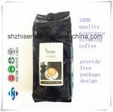ODM/OEMの100%年の品質保証の強い減量のコーヒー
