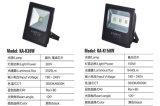 Resistente al agua 30W de iluminación exterior Reflector LED