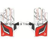 Высокая производительность пользовательской Mx/MTB ШЕСТЕРНИ OEM Motocross перчатки