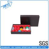 Подгонянный шарик биллиарда с шариком Snooker 22 PCS