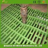 Предкрылок свиньи с пластмассой Eco для свиньи сделанной в Китае