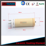 Núcleo cerâmico 120V 2200W do aquecimento de Heatfounder
