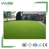 40мм 12000 синтетических пластиковые искусственных травяных