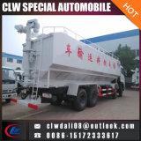 الصين [فيد تنك تروك] ضخمة, 8*4 شحن تغذية عربة