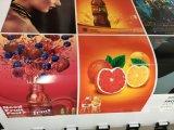 Printhead van Epson van de Breedte van 3.2m Dx5 Printer Inkjet/Ecosolvet