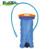 Поход на велосипеде Логотип оптовой резервуар для воды